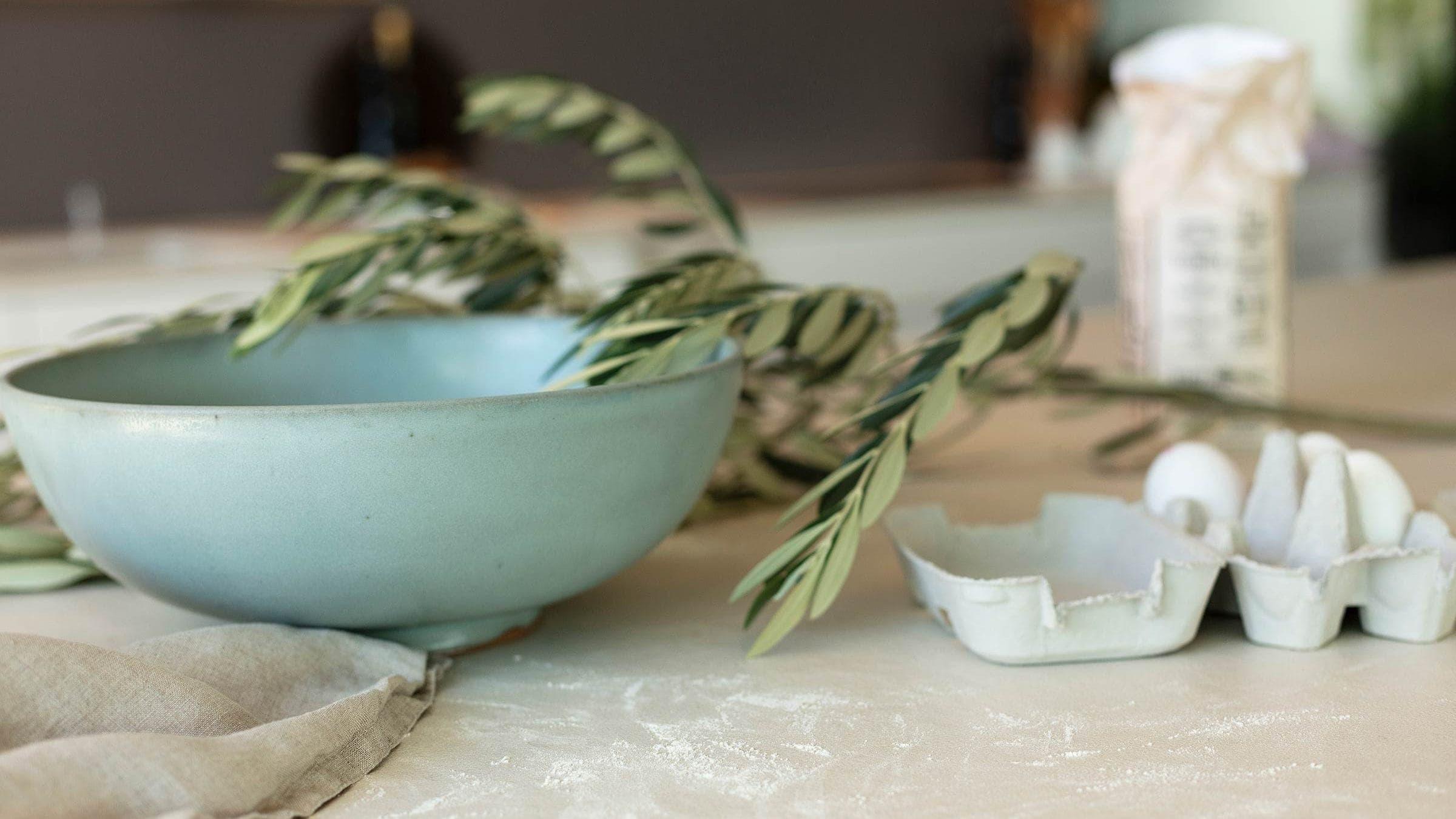 Odermatt Ideenschreinerei Küche