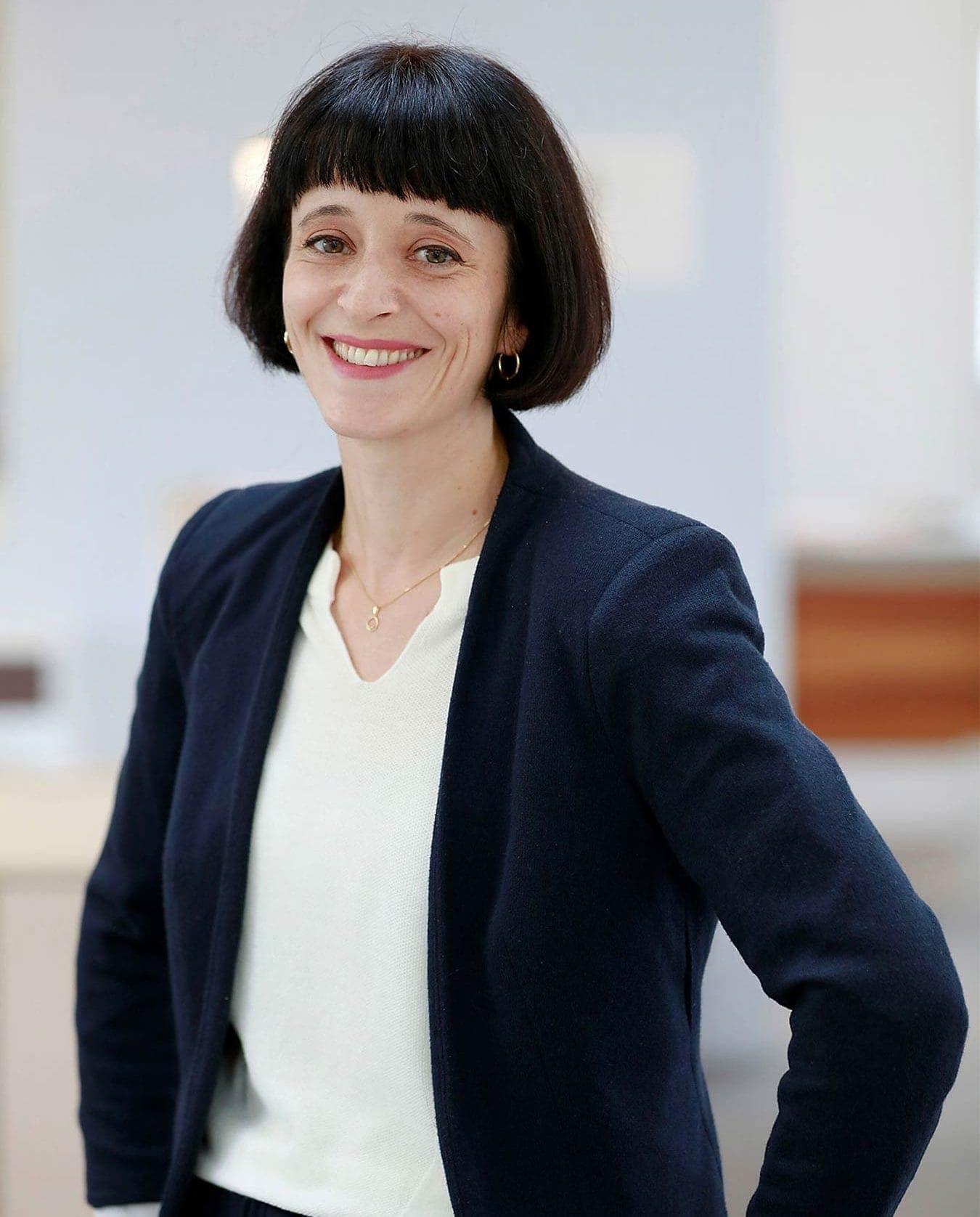 Odermatt Ideenschreinerei Team Petra Babst-Kämpfen
