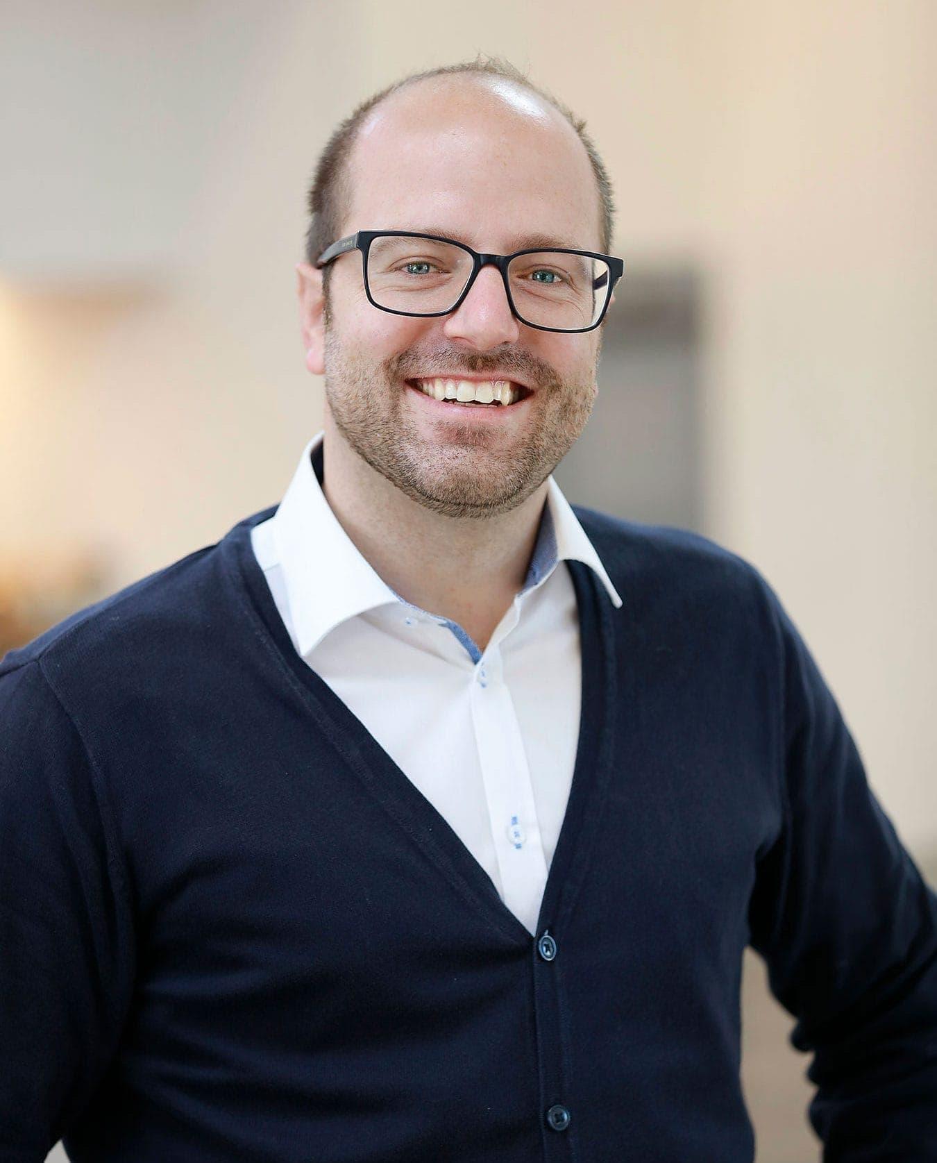 Odermatt Ideenschreinerei Team Marco Baggenstos