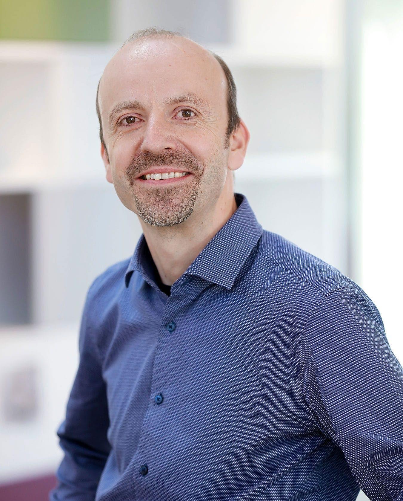 Odermatt Ideenschreinerei Team Kurt Hess