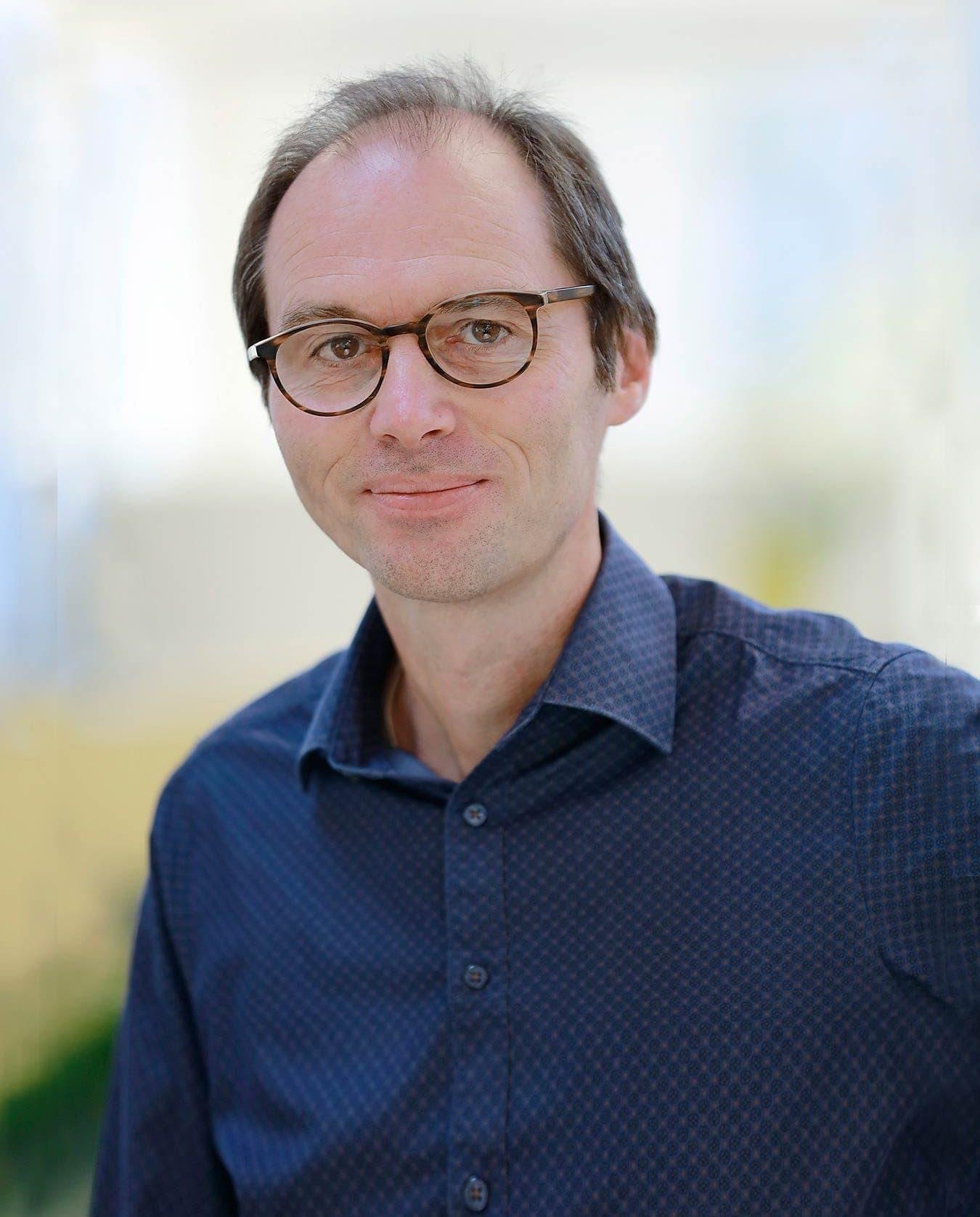 Odermatt Ideenschreinerei Team Daniel Schmid